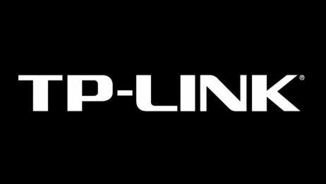 tplink路由器设置视频教程网线接入adsl拨号上网设置