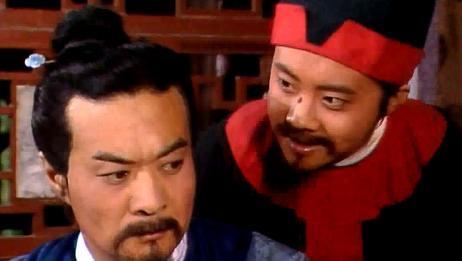 《红楼梦》贾府的势力有多大?看看他家的朋友圈就知道