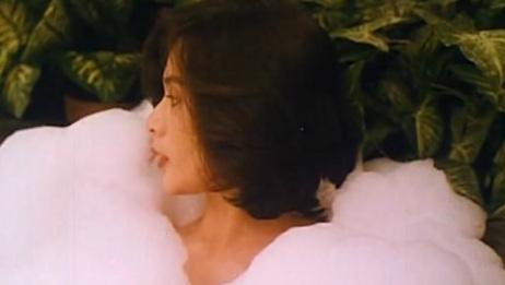 一部风情万种的老港片,关之琳、黎姿、利智等美女主演经典影片!