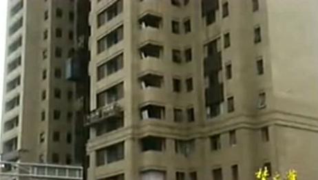 南京河西板块终于有新房上市 河西中部新房限价每平米45000元