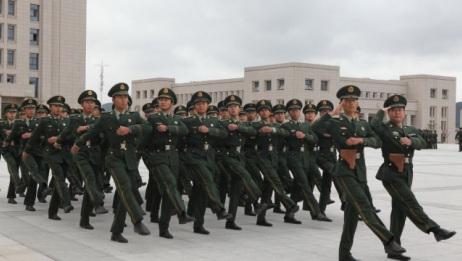 中国最厉害的7所军校:第一个号称军中清华,考上就是铁饭碗