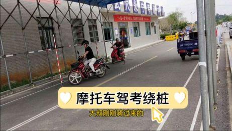 黄冈武穴9月迎来摩托车新规,街上交警每天都在抓车,都被抓怕了