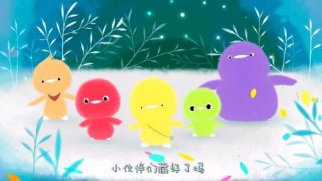 小鸡彩虹_02