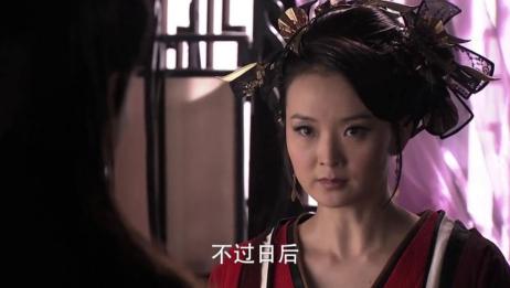 流星蝴蝶剑:高老大武功超绝,对上强敌律香川,谁想这暗器太强