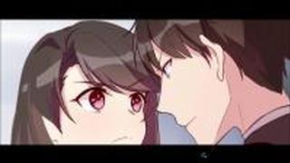 贺少的闪婚暖妻:第五集