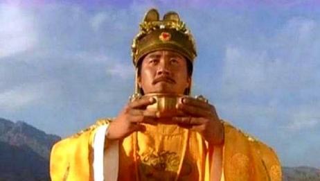 帮朱元璋夺得天下的九个字,这九个字对朱元璋来说可谓是无价之宝