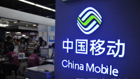 中国移动慌了?携号转网开始执行,这次你的选择是什么?