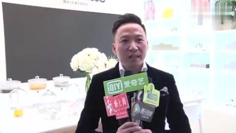 NaturaBissé悦碧施中国首家精品店