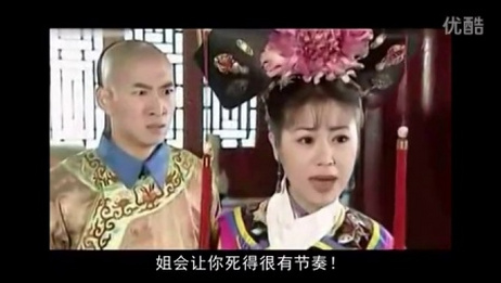 三里屯优衣库试衣间视频