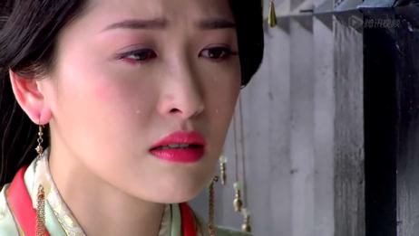 《卫子夫DVD版》第21集精彩片花