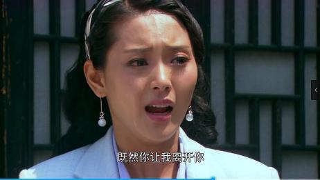 心上人要迎娶妹妹,心机姐姐气坏了,竟要撞墙自尽