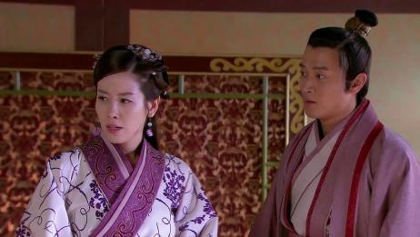王爷深情表白美女,不料美女不谈感情,要娶她必须符合这个要求