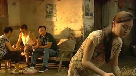一部毫无人性的香港犯罪电影,真人真事改编,不敢再看第二遍!