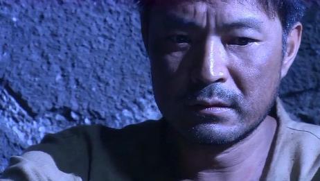 日本人对中国人用刑,这种手段,隔着屏都让人受不了