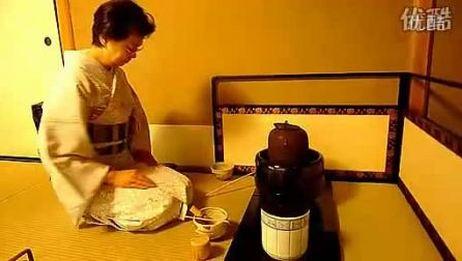 每日一堂茶道课:中国十大名茶:杭州西湖龙井、苏州洞庭碧螺春、安徽黄山毛峰