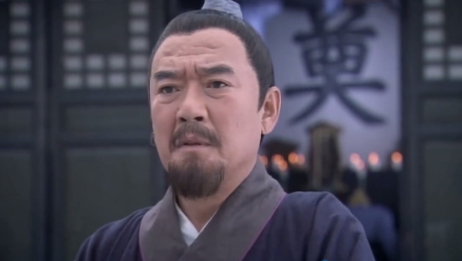 朱元璋为了整治贪赃之风,不惜痛下血本,亲侄子也决不轻饶!