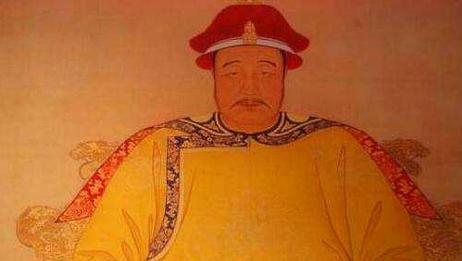 努尔哈赤去世后,皇太极清理阿巴亥,多尔衮兄弟为何没出面阻止?