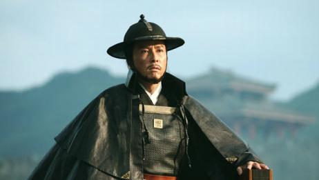 明太祖朱元璋为何称帝后会杀光山东人?原因不禁让人叹息!