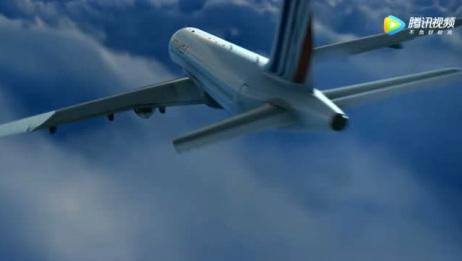 飞机遭遇强对流剧烈颠簸,沈忆恩的美尼尔症又发作了