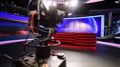 央视主持人如果念错一个字,要扣多少钱?说出来你不敢信
