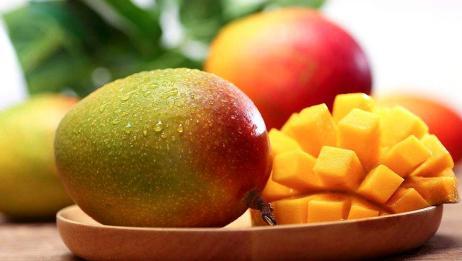 秋季孕妈多吃4种水果,调理肠胃防便秘,促进胎儿发育,提升智力