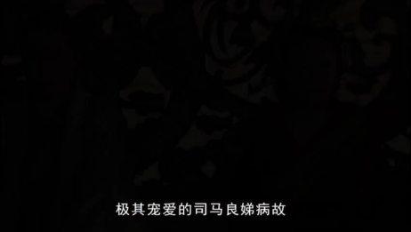 王政君:一生不得宠,寿命最长,熬死了五个皇帝!