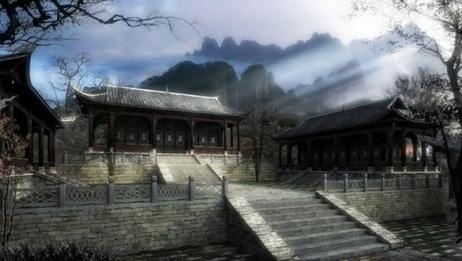 中国最古老的朝代,史书上没有记载,大部分国人现在都没听过