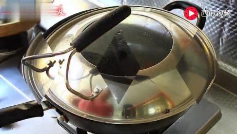 喜欢吃鸡翅的一定要收藏,学会特色酱香做法,5斤鸡翅都不够吃