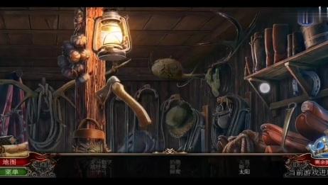 密室逃脱影城之谜4—王之崛起2