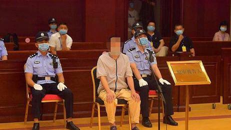 江西张玉环杀童案26年后改判无罪,系迄今遭羁押最久申冤者