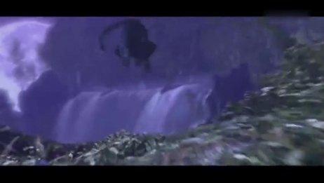「WOW」魔兽世界各版本动画CG合集(全) 暴雪电影制片厂出品1080P(已更新9.0暗