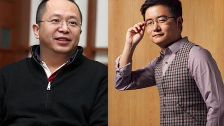 360首席产品经理傅盛:我们从来不觉得自己是流氓软件!