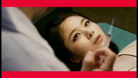 重生:3分钟带您看完这部韩国电影,人性的丑陋,真的太可怕了!