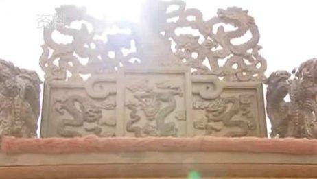 揭秘:历史上真实的萧太后和杨家将,究竟是什么样的?