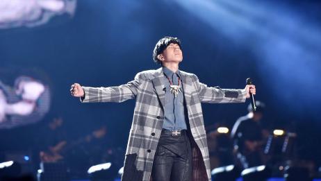 音乐收费再被热议,林俊杰不理解:一首歌才3块钱过份吗?