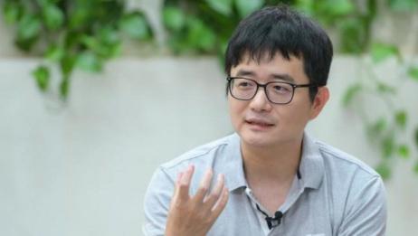 从天才产品经理到上市公司CEO,傅盛说:能限制自己的,只有自己的认知