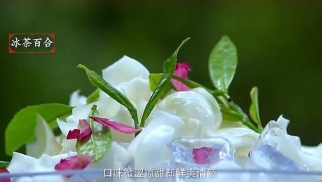 川味:四川以辣闻名,四川人的茶宴,简直是绿色食物的天堂之乡