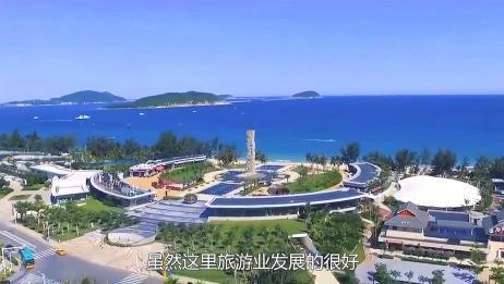 中国这个城市 平均工资三四千,房价却到一两万,不断被吐槽!