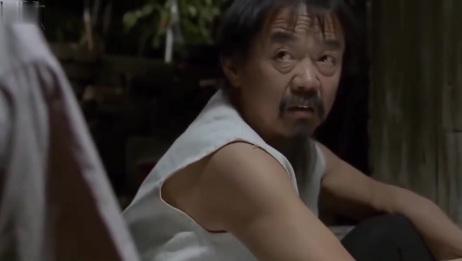 电视剧《手机》最搞笑片段,范明演的砖头哥太到位,算是黑到家了