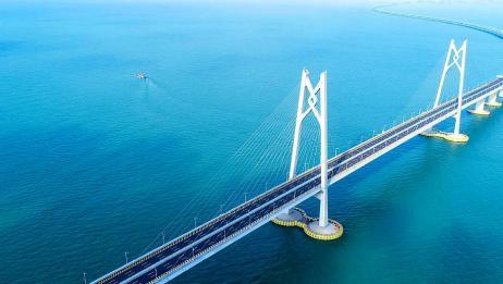 基建狂魔遇难题,荷兰却狮子大开口要15亿,中国专家:我们自己造