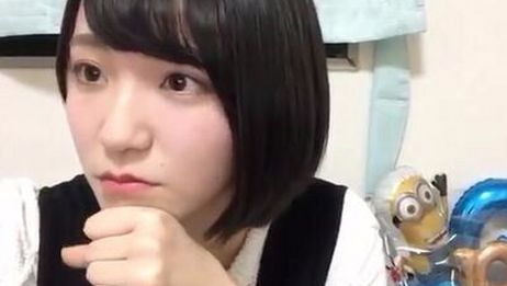 菊池 加奈子