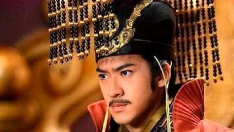 """中国最""""节俭""""皇帝,把国家养的只剩空壳,死前只给儿子留了个人"""