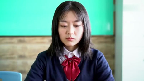 中小学生成语微视频集 情同手足