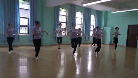 艺术舞蹈傣族舞表演欣赏!
