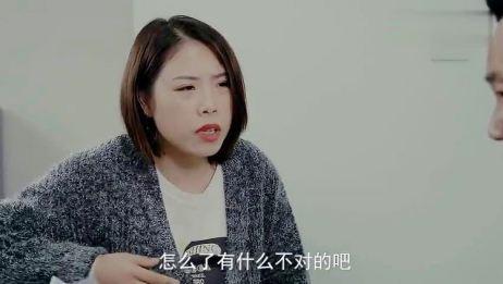 荆州美女怀上双胞胎去小诊所看B超,仙桃医生诊断是怀胎871