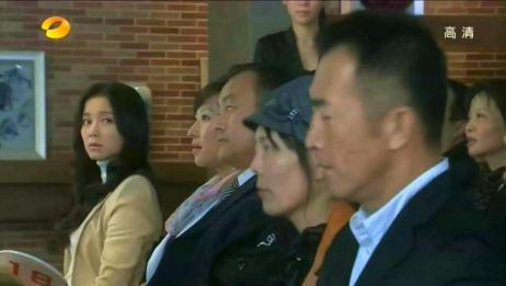 青瓷:市长又遇到收费站女子心动了 战友看出了心思想帮忙撮合