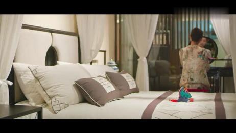 新中式家具短视频