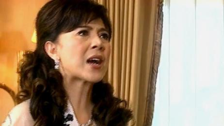 楠佩不愿意跟甘少爷订婚逃跑,甘少爷知道后,不想强迫她愿意放手