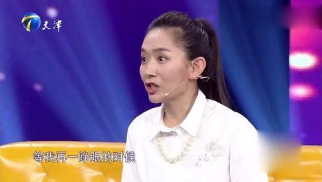 王芳曾经患肺癌,之后直接切除一片肺!不料里面竟然有东西!