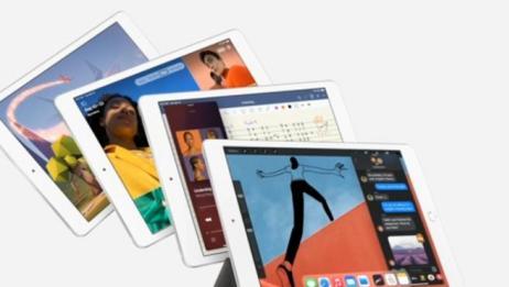 苹果2020秋季新品发布会全程回顾